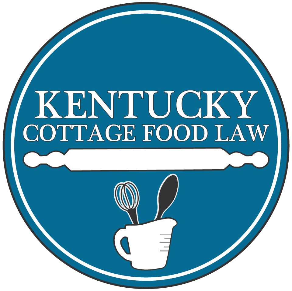 cropped-KentuckyCottageFoodLaw_LOGO.png