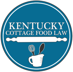KentuckyCottageFoodLaw_LOGO