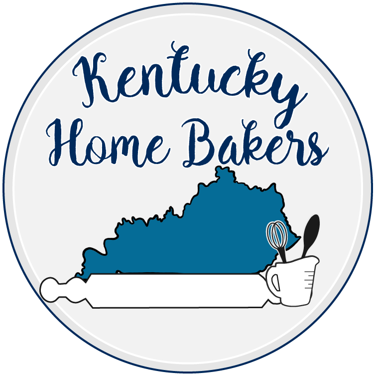 Kentucky Home Bakers Facebook Page